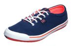 HELLY HANSEN W SCURRY LO EVENING BLUE 10911 689