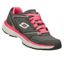 SKECHERS AGILITY REWIND 11696/CCHP