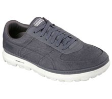 SKECHERS ON THE GO CLEVER 53717/CHAR