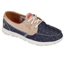 SKECHERS ON-THE-GO PACYFIC 13842/DNTP