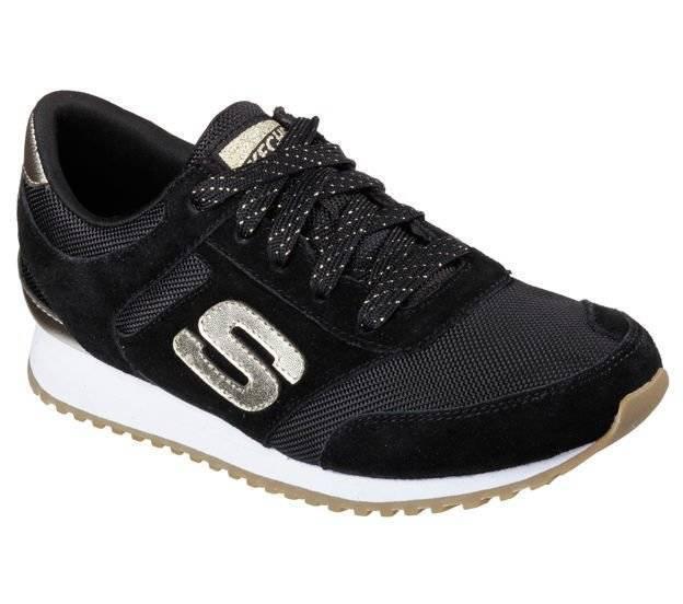 SKECHERS | Ego Sport buty sportowe sklep | buty adidas
