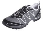 CMP ATLAS TRAIL SHOES 3Q95267 U901