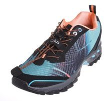 CMP ATLAS WMN TRAIL SHOES 3Q95266 02AE