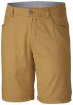 COLUMBIA BRIDGE TO BLUFF SHORT MENS AJ4056 264