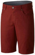 COLUMBIA BRIDGE TO BLUFF SHORT MENS AJ4056 808