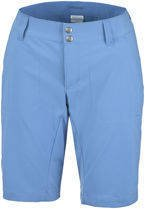 COLUMBIA SATURDAY TRAIL LONG SHORT WOMENS AK4028 570