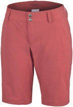 COLUMBIA SATURDAY TRAIL LONG SHORT WOMENS AK4028 647