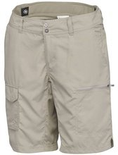 COLUMBIA SILVER RIDGE CARGO SHORT WOMENS AL4596 221