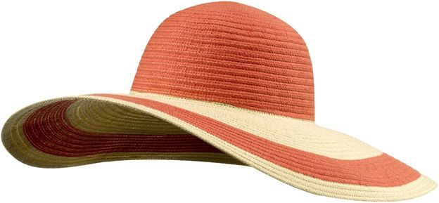 COLUMBIA SUN RIDGE II WOMENS HAT CL9968 867