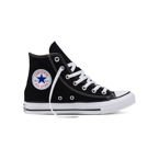 CONVERSE ALL STAR M9160 BLACK