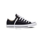 CONVERSE ALL STAR M9166 BLACK