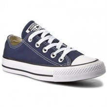 CONVERSE ALL STAR M9697 NAVY