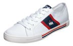HELLY HANSEN BERGE VIKING LOW WHITE/NAVY/RED 10764 001