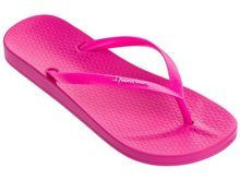 IPANEMA ANAT COLORS FEM 82591 20741