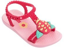 IPANEMA MY FIRST IPANEMA IV BABY 82539 20791