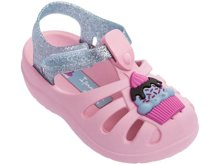 IPANEMA SUMMER V BABY 82599 20357