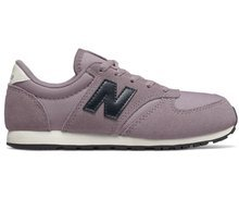 New Balance OBUWIE GIRLS NBYC420SD-O
