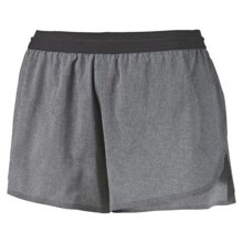 PUMA FASTERTHAN YOU SHORT W 513771 02