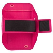 PUMA PHONE POCKET 052888 02