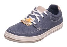 SKECHERS DEFINE - 64400/NVY