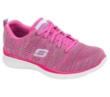 SKECHERS EQUALIZER - FIRST RATE 12033