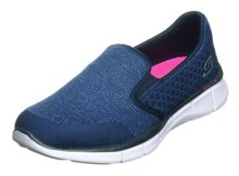 SKECHERS EQUALIZER-SAY SOMETHING 12182/NVY