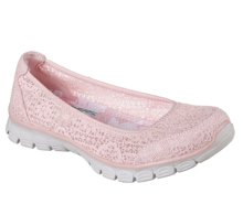 SKECHERS EZ FLEX 3,0 BEAUTIFY 23437/PNK