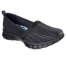 SKECHERS EZ FLEX 3,0 BIG MONEY 23400/BLK
