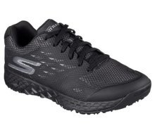 SKECHERS  GO TRAIN ENDURANCE 54122/BBK
