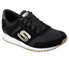 SKECHERS OG 78 GOLD FEVER 177/BKGD