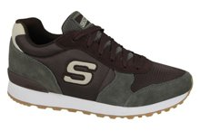 SKECHERS OG 85-EARLY GRAB 52310/OLBR