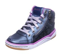 SKECHERS TRENDIES 84399L/NVLV
