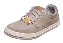 SKECHERS DEFINE - 64400/KHK