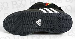 ADIDAS ADISTAR COVERBOOT NT