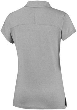 COLUMBIA SHADOW TIME POLO WOMENS AL6940 031
