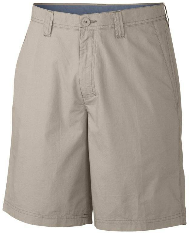 COLUMBIA WASHED OUT SHORT MENS AM4471 160