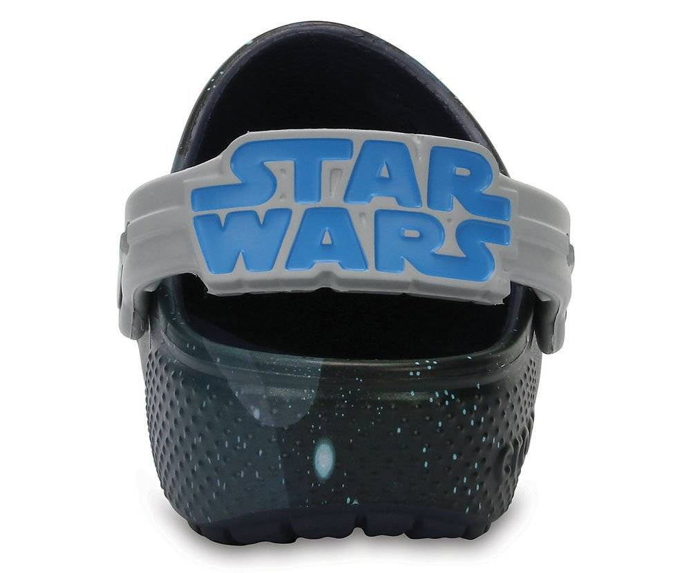 CROCS FUNLAB STAR WARS 204115-410