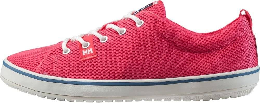 HELLY HANSEN W SCURRY 2  112-06.145