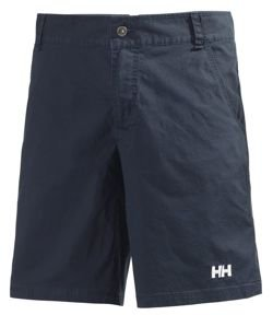 HH DUE SOUTH SHORTS 51157-597