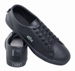LACOSTE MARCEL LACE UP 116 3