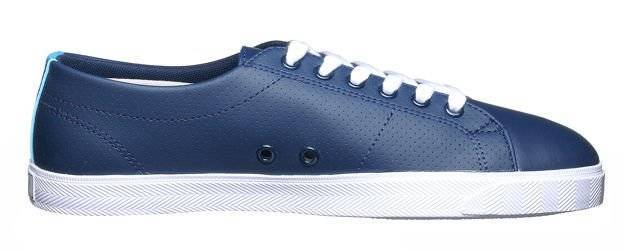 LACOSTE MARCEL LACE UP 116 3 7-31SPJ0014NV1
