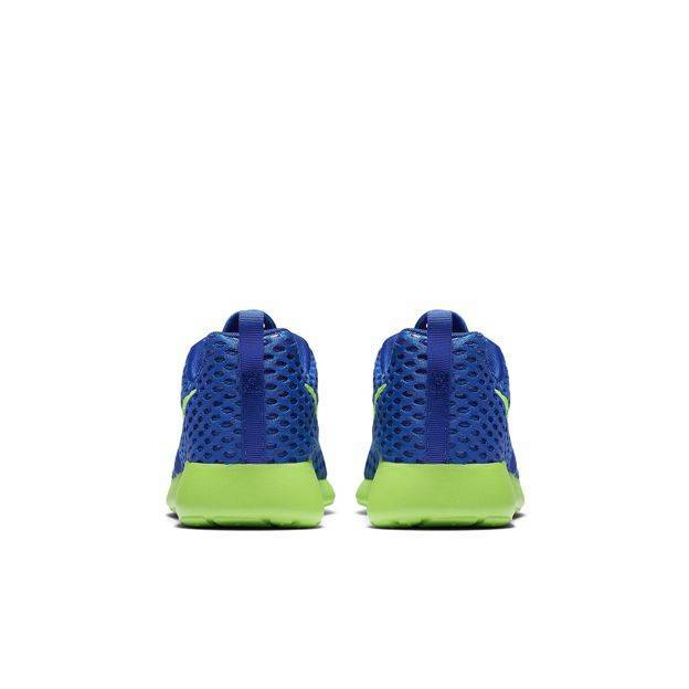 NIKE ROSHE ONE FLIGHT WEIGHT (GS) 705485 404