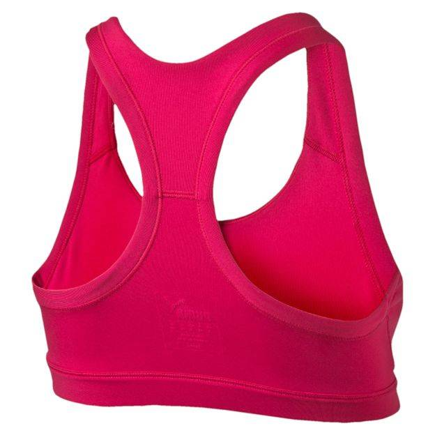 PUMA TOP PWRSHAPE FOREVER 513965 02