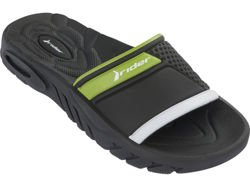 RIDER ARENA KIDS FF / SAILOR 81285 22548 BLACK/GREEN