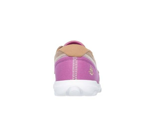 SKECHERS ON THE GO BREEZY 13840/PNK