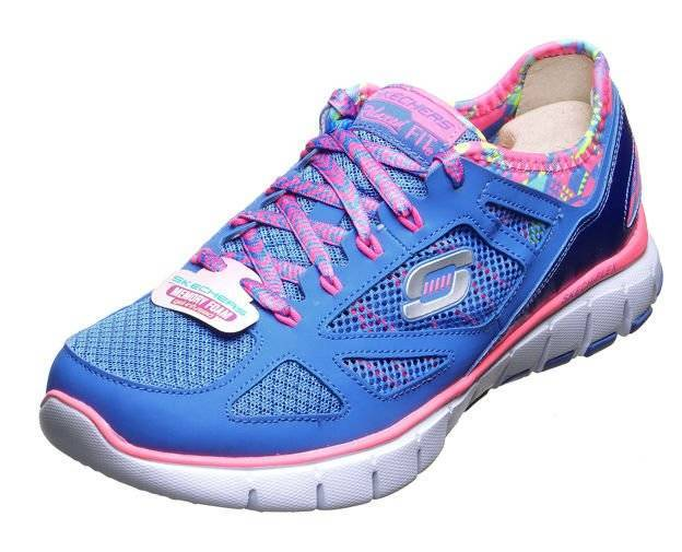 SKECHERS SKECH - FLEX - ULTIMATE REALITY 12126/PRHP