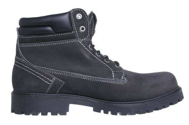 WRANGLER CREEK WM162001 96 ANTHRACITE