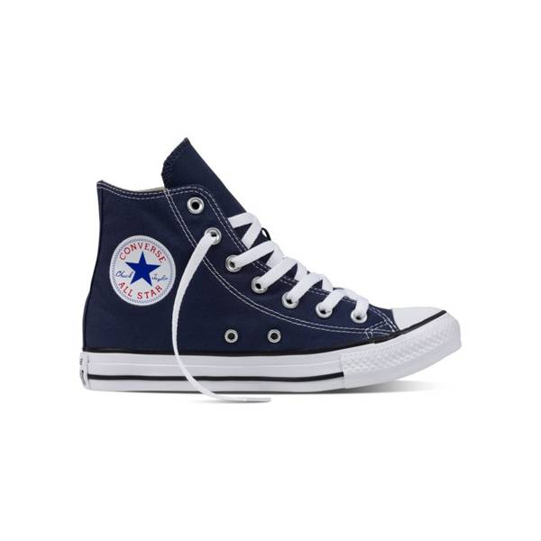 CONVERSE ALL STAR M9622C NAVY