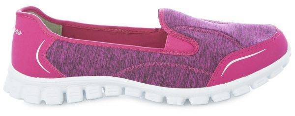 SKECHERS EZ FLEX 2 - ENCOUNTER 22641/RAS