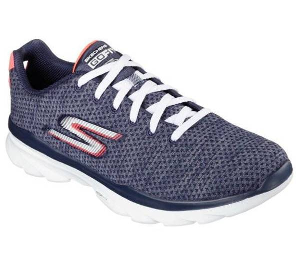 SKECHERS GO FIT TR-PRIMA 14088/NVW